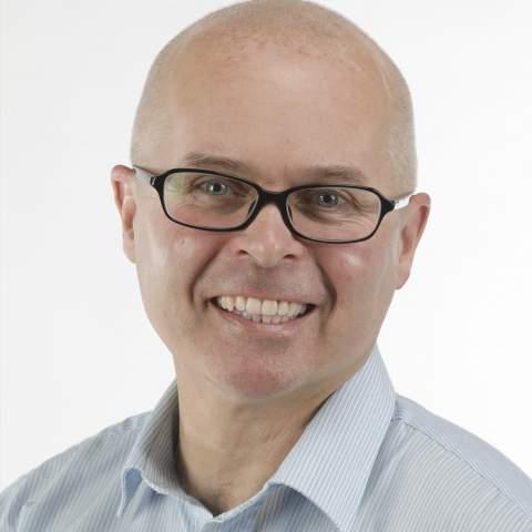Niclas Erlandsson